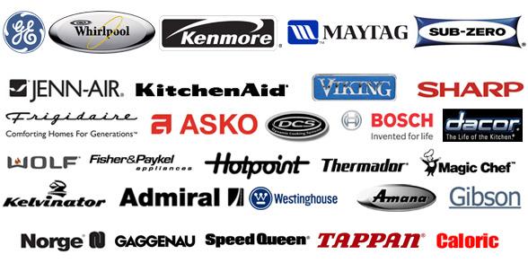 Appliances Absolute Air Repair